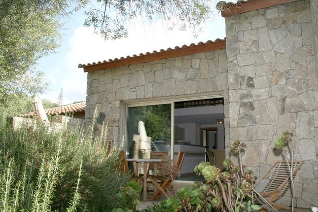 R sidence i caselli location meubl e olmeto plage - Location meublee residence principale ...
