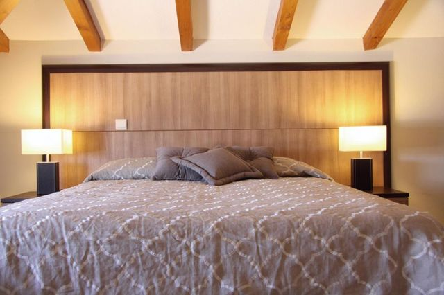 Résidence Salina Bay - Location Meublée - Porto Vecchio -