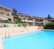 Résidence de Tourisme Roc e Mare -  2** - Cargèse -