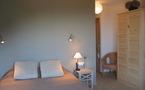 Chambres d'hôtes U Ruone - Calcatoggio