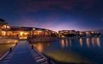 Hôtel & Spa des Pêcheurs - 4**** - Ile de Cavallo - Bonifacio