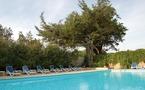 Hôtel Arcu di Sole - 2 étoiles - Propriano  -