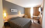 Hôtel Best Western Bastia Centre - 3*** - Bastia