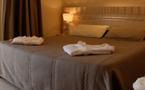 Hôtel Capo Rosso - 4**** - Piana -