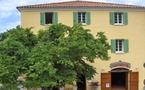Hôtel du Vignoble - Hôtel de Tourisme - Patrimonio