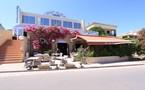 Hôtel Kallisté - 2** - Porto Pollo  (région Propriano)