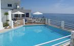 Hôtel L'Ariana - Hôtel 3 étoiles - Miomo ( Bastia)