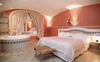 Hôtel Ostella - 3*** - Bastia -