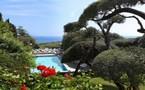 Hôtel Pietracap - 3*** - Pietranera (Bastia) -