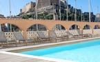 Hôtel Solemare - 3*** - Bonifacio -