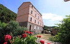 Location meublée  A Storia - Coti Chiavari - Région d'Ajaccio