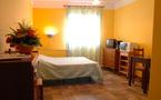 Résidence Bel Ombra - Résidence de Tourisme 2** - Calvi