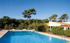 Résidence de Tourisme 3*** Cala Bianca - Borgo - Bastia Sud