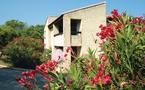 Résidence Club Belambra Le Golfe de Lozari - Location meublée - Belgodère - 2014
