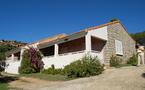 Résidence de Capicciolo - Location meublée - Olmeto plage -