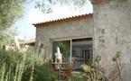 Résidence I Caselli - Location meublée - Olmeto Plage -