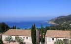 Résidence L' Alivetu - Résidence de Tourisme 2 étoiles - Cargèse - 2014