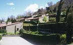 Résidence Les Balcons de la Chiusa - Résidence de tourisme 2** - Vico - 2014
