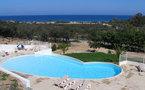 Résidence Les Hameaux de Capra Scorsa - Location meublée - Lozari