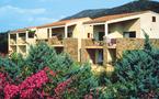 Résidence de Tourisme Maïna - 2** - Cargèse -