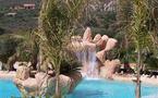 Résidence de Tourisme Marina d'Arone - 3*** - Arone (Piana) -