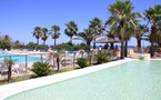 Résidence Marina d'Oru - Village de Vacances - Ghisonaccia -