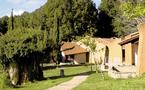 Résidence Mouflon d'Or - Résidence de tourisme - Zonza -
