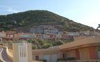 Villas Les hameaux des Sanguinaires - Résidence de Tourisme 3*** - Ajaccio