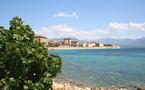 Stella Corsica - Circuit en étoiles - hôtel 3*** - Ajaccio