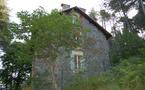 Chambres d'hôtes - A Casa Alta - Vizzavona