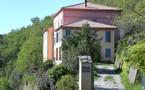 Casa Agostino Giafferi - Chambres d'hôtes - Poggio di Venaco