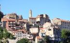Circuit autotour - Corsica Bella 3 - Départ Bastia