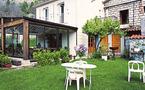 Bartoli - Ferme auberge et chambres d'hôtes - Tasso