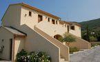 Hotel Stalla Sischese - Hötel de Tourisme 3 étoiles - Sisco - Cap Corse